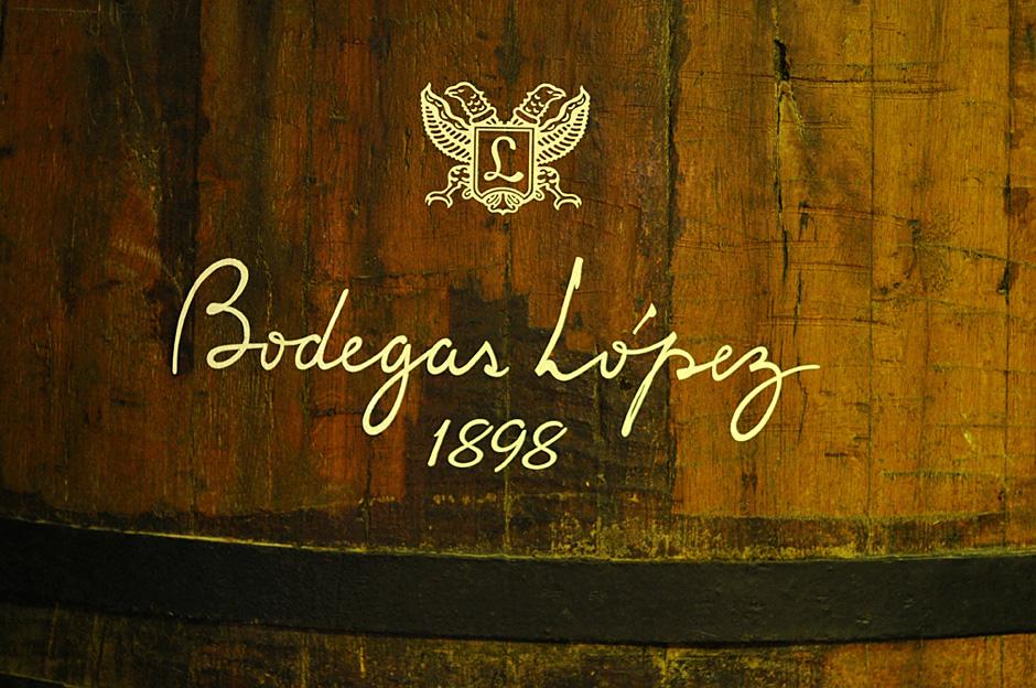 03_Bodega López