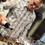 Friends&Wines Weinverkostung