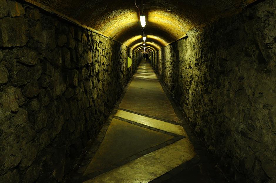 11_Underground_k