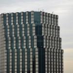 12_Skyscraper_k