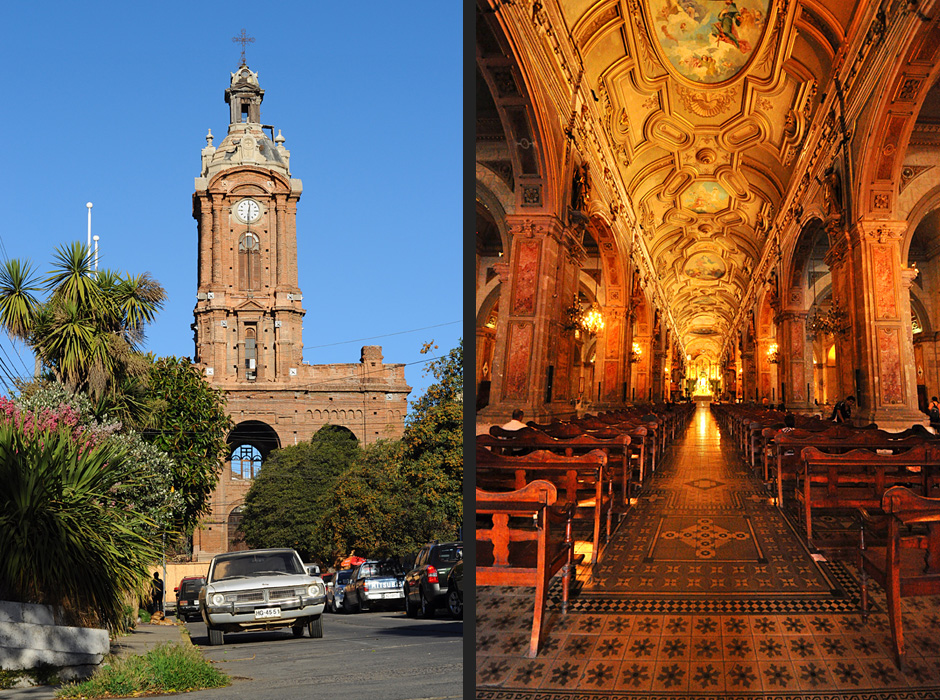 26_Catedral_k