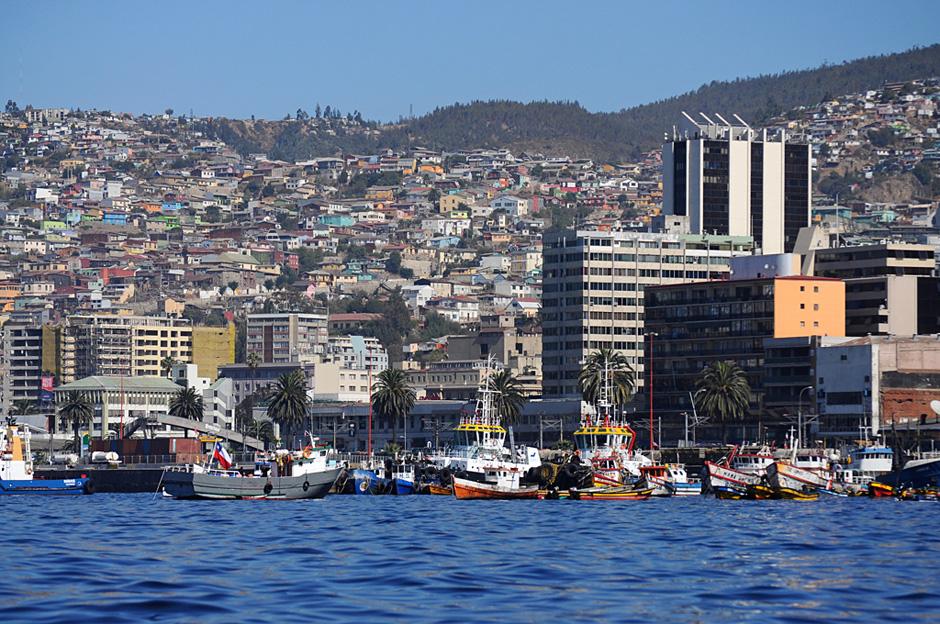 35_Valparaíso_k
