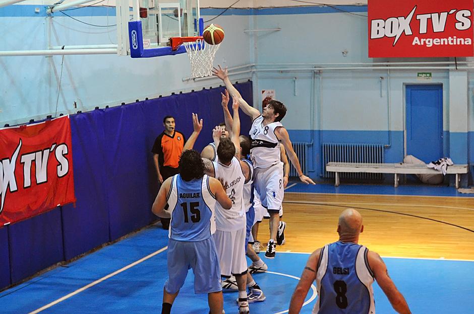 Basketball08