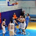 Basketball12