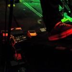 Dinosaur Pile-Up @ Club NME