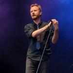 The National @ Stadtpark 2010