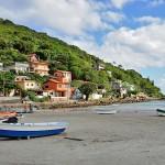 Village in Florianópolis