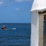 Faro - lighthouse, Brazil