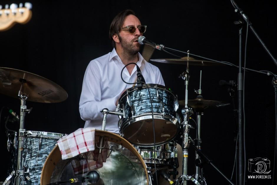 Oliver Gottwald