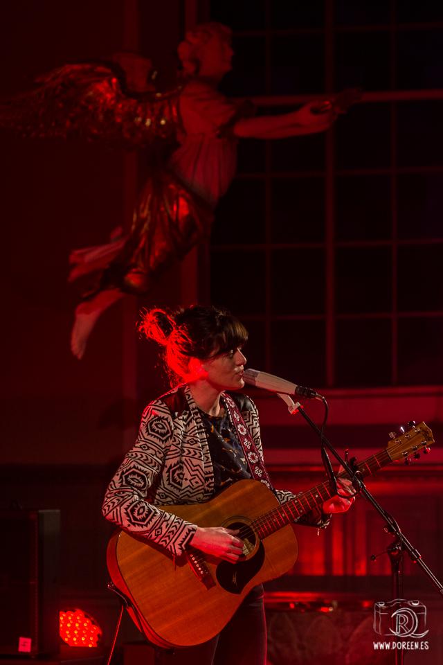 Altonale Pop Festival 2015