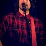 Pete Yorn