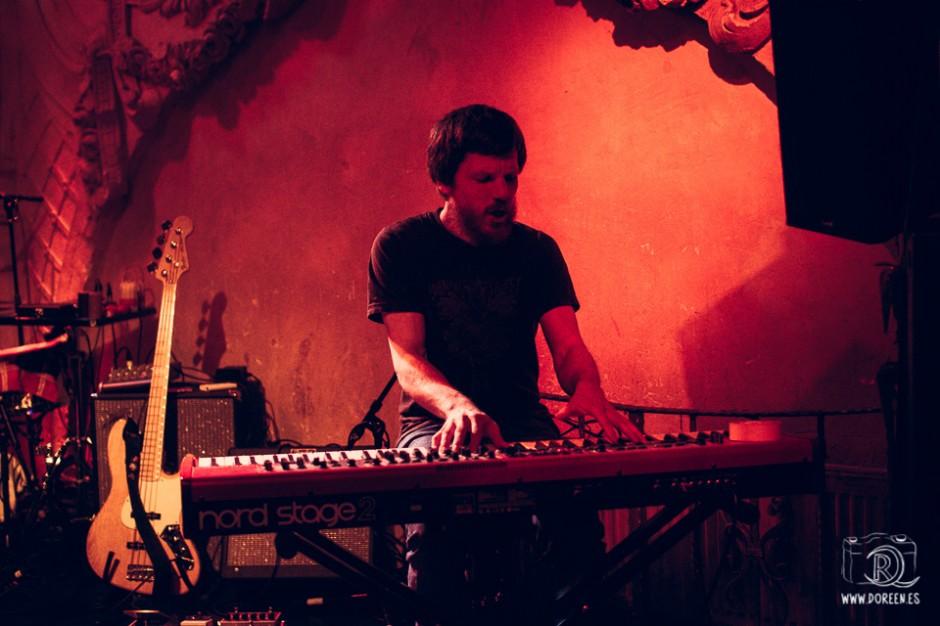 Stefan Honig